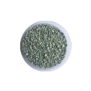 Zeolita para mejorar tu sustrato 2kg Sustratos Orgánicos Vivir para sembrar